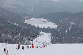chambre d hote la bresse hohneck station de ski la bresse hohneck premier domaine skiable alpin des