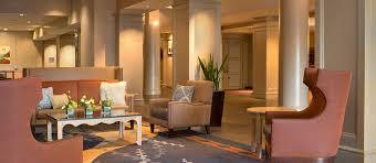 doubletree by hilton boston north shore danvers ma hotel