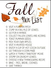 practical fall activities the will free printable