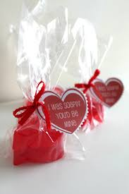 valentines gifts for diy day gifts for