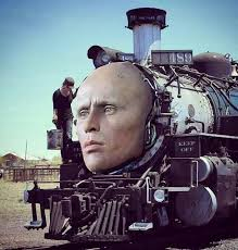 thomas tank engine u0027ve nsfw
