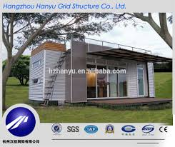 Hous Casa Cubica Container Home Exterio Tiny Hous Humble Homes Buy