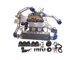 subaru turbo kit vr6 turbo kits laurent motors