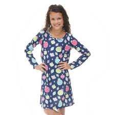 dresses smocked monogrammed lolly wolly doodle