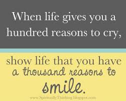 quotes about me smiling happiness quotes outstanding quotes about being happy with him