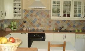 peinture cuisine pas cher carrelage exterieur imitation bois bricorama pour carrelage salle de