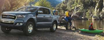 2017 ford ranger xlt double cab 4x4 review loaded 4x4 new ford ranger for sale in darwin hidden valley ford