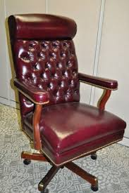 Mechanical Chair Superior Install Used Office Furniture