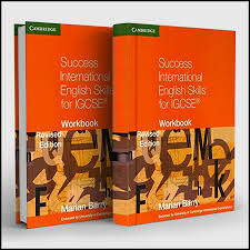 english second language u2013 success international u2013 nerdy sheets