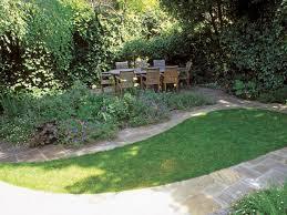 how to design a garden cool modern garden design how to use