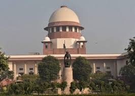 Allahabad High Court Lucknow Bench Judges Ayodhya Land Dispute Three Judge Sc Bench To Begin Hearing Case