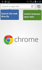 chrome apk chrome apk version 62 0 3202 73 for android
