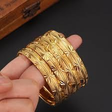 gold bangles bracelet images Dubai gold bangles bracelet women jewelry men gold bracelets jpg