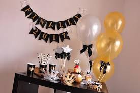 graduation party decorations graduation party decorations handmade in 1 3 business days