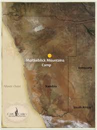 Drakensberg Mountains Map Botswana Mountains Map Reliant Power Outage Map Maps Google Co