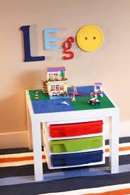 charming home children playroom deco expressing prepossessing lego