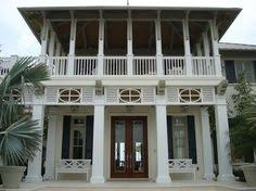 Caribbean House Plans British West Indies House Plans West Indies Style Luxury Home In