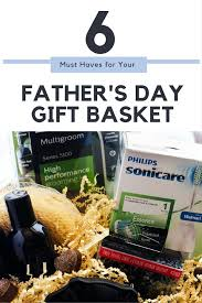 Travel Gift Basket 6 Must Have U0027s For Your Father U0027s Day Gift Basket Wendy Polisi