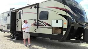 Travel Trailers Rent Houston Tx 24 Model Camping Trailers Houston Agssam Com