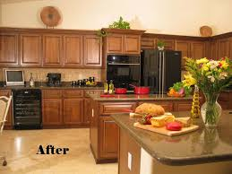 How Much Should Kitchen Cabinets Cost Kitchen Cabinets Stunning Average Cost Refacing Kitchen