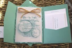 beach wedding invitations designs by lenila