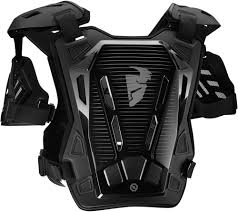 79 95 thor mens guardian chest back roost guard 993249