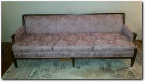 Modern Retro Upholstery Fabric Modern Upholstery Fabric Retro Upholstery Fabric Upholstery