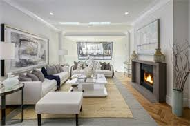 upper east side new york new york united states luxury real