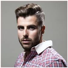 pictures of mens short haircuts and popular mens haircuts shaved
