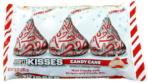 hershey s kisses 10oz blaircandy