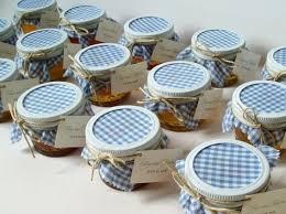 wedding favors bulk jars bulk wedding favors criolla brithday wedding