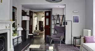 bergere home interiors luxe but low key