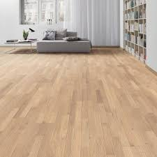 Laminate Flooring White Oak White Oak Terra Three Layer Parquet Board Mir Parketa