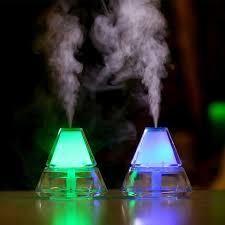 mist humidifier air ultrasonic humidifiers aroma essential air ultrasonic humidifiers usb car humidifier mini aroma essential