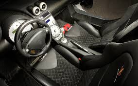 koenigsegg ccxr edition interior most expensive modern cars in the world koenigsegg ccx pictures
