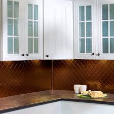 oil rubbed bronze tile backsplashes tile the home depot