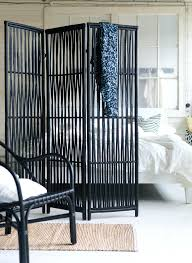 Ikea Room Divider Curtain by Column Room Divider Full Size Of Curtainsheavenly S Heavenly Panel