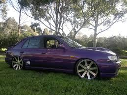 nissan pulsar gtir australia 1993 nissan pulsar n14 sss boostcruising