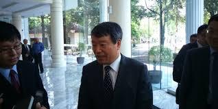 Aborsi Cepat Jakarta Apotek Penjual Aborsi Cepat Semarang Www Obatamanaborsi Com