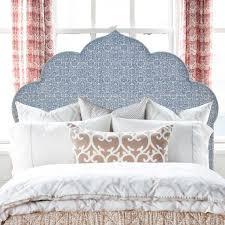 bedroom design lovely john robshaw bedding in olive with white