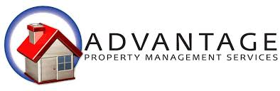 san ramon property management by advantage pms