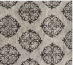 Area Rug Clearance Sale by Pottery Barn Clearance Rugs Roselawnlutheran