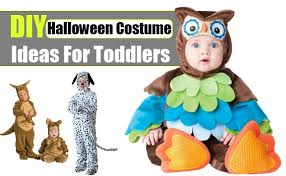 diy halloween costume ideas for toddlers easy diy halloween