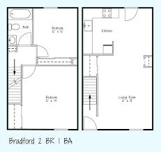 One Bedroom Apartments Richmond Va by Bradford Manor Apartments Richmond Va Apartment Finder