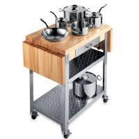 sur la table kitchen island kitchen islands carts butcher blocks sur la table