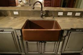 Choosing The Right Sink For Your Kitchen Kitchen Sink - Choosing kitchen sink