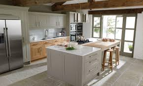 second kitchen furniture cornell painted traditional kitchen available in various colours