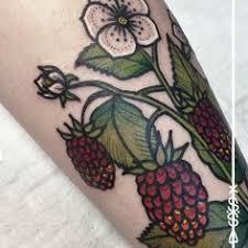 f250e40716c184016b36582eee8dc0e5 jpg 736 736 tattoo