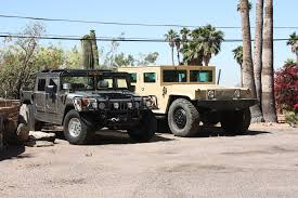 armored humvee interior armored humvee bulletproof hummer the armored group