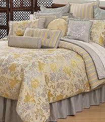 Dillards Girls Bedding by 133 Best Home Decor Images On Pinterest Dillards Bedding